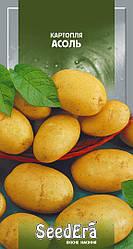 Насіння картоплі Асоль 0,02 г ТМ SeedEra