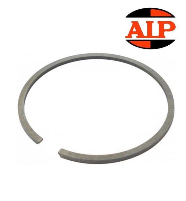 Поршневое кольцо AIP для Stihl MS 361 (47мм)