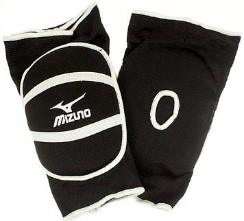 """Наколінник з подушкою """"Mizuno"""" (XL)"""
