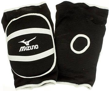 """Наколінник з подушкою """"Mizuno"""" (XS)"""