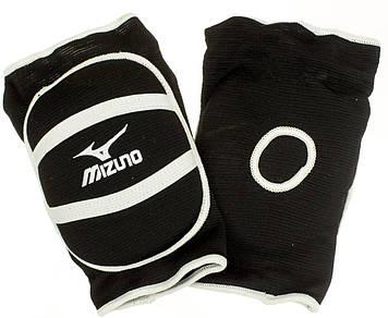 """Наколінник з подушкою """"Mizuno"""" (M)"""