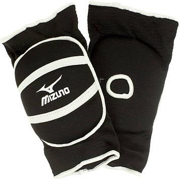 """Наколінник з подушкою """"Mizuno"""" (L)"""