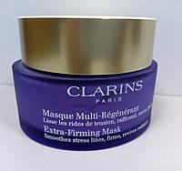 Маска для лица Clarins Multi-Régénérante Extra-Firming Mask (тестер) 75ml