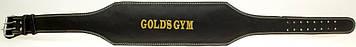 Пояс штангіста Gold Gym (XXXL)