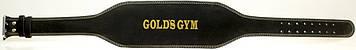Пояс штангіста Gold Gym (XXL)