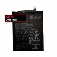 Аккумулятор HB356687ECW Huawei P30 Lite, P Smart Plus, Mate 10 Lite, Honor 7X (XRM Original)