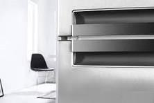 Холодильник з морозильною камерою Whirlpool BLF 5121 OX, фото 3