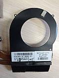 Система охлаждения HP DV6-3000  610777-001, фото 3
