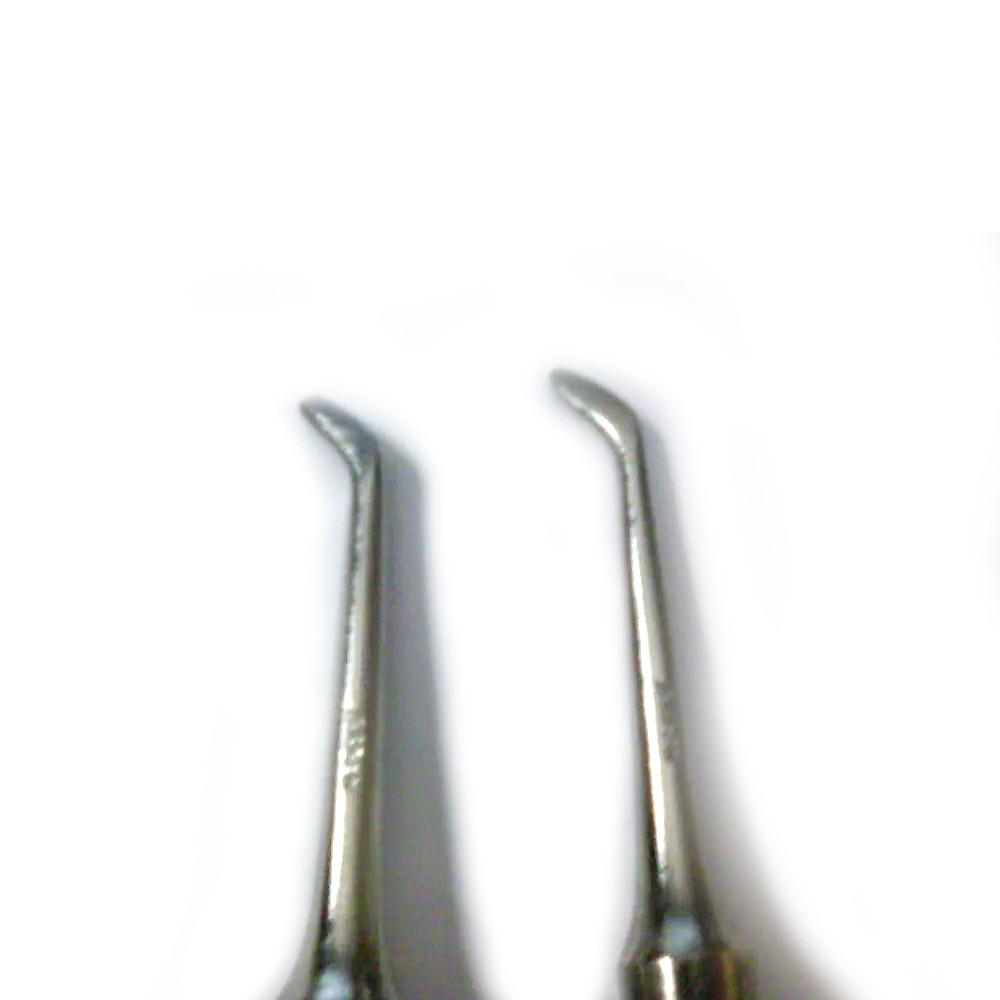 стоматологический элеватор что это такое