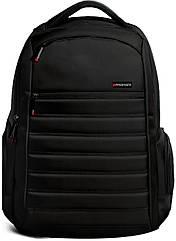 "Рюкзак для ноутбука Promate Rebel-BP 15.6""Black"