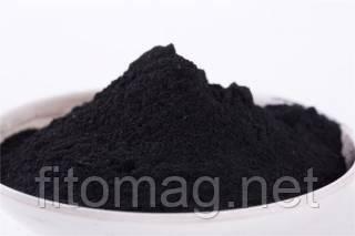 Шрот (клетчатка ) семян Черного тмина Нигедазы 300г