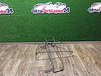 Крепление запасного колеса Opel Combo Опель Комбо 2001 - 2011