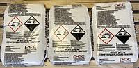 Каустическая сода / Гидроксид натрия / Е524 / Польша / Rokita / (чешуя) / 25 кг/ Прямые поставки