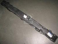 Шина бампера заднего Hyundai ELANTRA 06- (Mobis). 866312H010