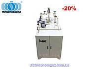 Газовый испаритель KGE KBV-800, испаритель суг, испаритель пропан-бутана, испарительные установки, СУГ, СПБТ