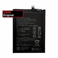 Аккумулятор HB386589ECW Huawei Honor 8X, Honor 20, P10 Plus (XRM Original)