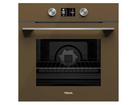 Духовой шкаф TEKA HLB 8600  код 111000014, фото 2