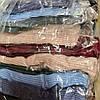Свитер женский в ассортименте по цветам, фото 2