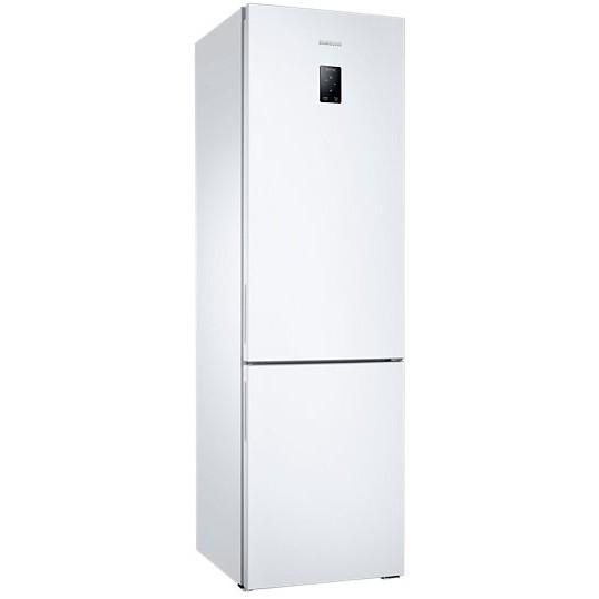 Холодильник с морозильной камерой Samsung RB37J5220WW