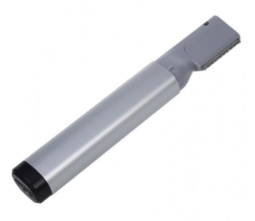 Триммер - бритва для мужчин Micro Touch Solo