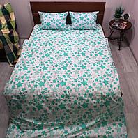 Комплект постельного белья Звездочки