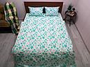 Комплект постельного белья Звездочки, фото 5