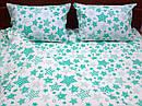 Комплект постельного белья Звездочки, фото 4
