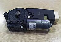 Мотор люка MERCEDES C W205 0390200122 BOSCH