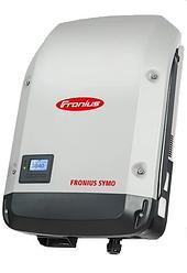 Сетевой инвертор Fronius SYMO 3.0-3-M