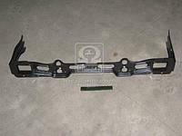 Панель передняя Mercedes 210 95-02 (TEMPEST). 035 0323 200
