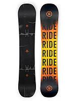 Сноуборд Ride Agenda 2021