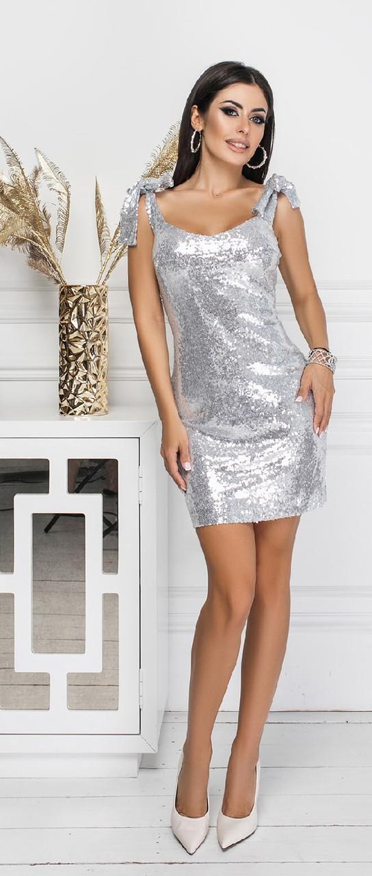 Платье женское лк2146