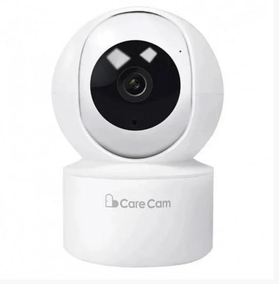 Камера відеоспостереження Camera IP 23ST Wifi 2mp кімнатна