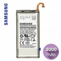 Аккумулятор Samsung A530 Galaxy A8 (2018) / EB-BA530ABE