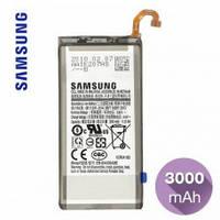 Акумулятор Samsung A530 Galaxy A8 (2018) / EB-BA530ABE
