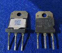 Б/У TIP35 NPN Транзистор