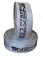 Шланг (рукав пожарный) для выгребных и канализационных ям 30м D 51мм