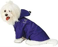 Дождевик для собак Croci Vancouver 45см