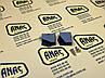 15/104300 Комплект колодок ручного тормоза на JCB 3CX, 4CX, фото 5