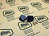 15/104300 Комплект колодок ручного тормоза на JCB 3CX, 4CX, фото 3