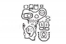 Комплект паронитовых прокладок Т-150