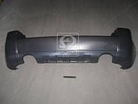 Бампер задний Hyundai TUCSON (TEMPEST). 027 0259 951