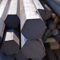 Кировоград шестигранник стальной [ОПТ и РОЗНИЦА] металлический сталь 20 35 45 40х 65г и др с порезкой от 1 м