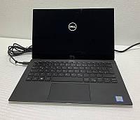Ноутбук Dell XPS 13 9370, фото 1