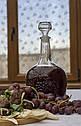 Бутылка стеклянная из Фуфырек 1500 мл, фото 2