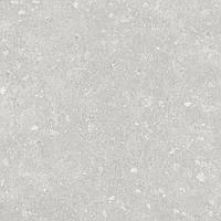 Плитка для пола Golden Tile Pavimento светло-серый 400X400 67G830