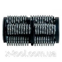 Барабан M200 с вольфрамово-карбидным лезвием для MC8-4 Masalta 36288