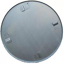 Диск затирочный PAN 600 мм/ 3 мм для затирочных машин Masalta 36572
