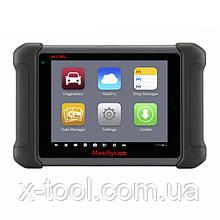Автосканер MaxiSYS MS906 Autel НФ-00000619