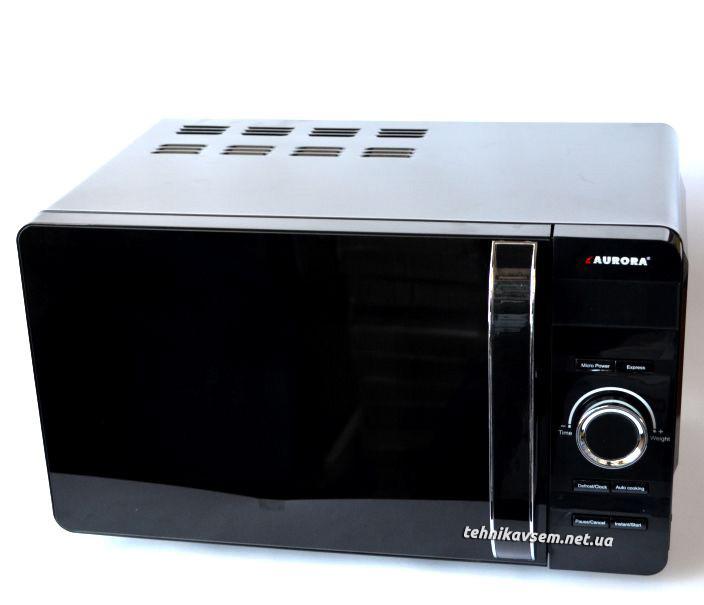 Микроволновая печь Aurora AU 3682